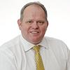 Paul Langford - Engineering director