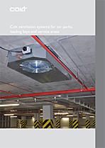 Colt_ventilation_systems_for_car_parks_and_service_areas_PDF