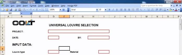 louvreselctionprogram_(1)