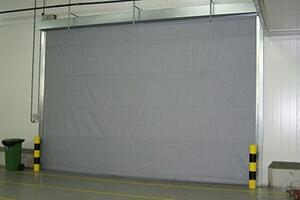 FM-1_Fire_Curtain-676898-edited