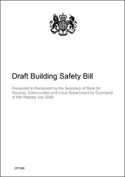 Draft_Building_Safety_Bill_Web_Accessible Page 002- border