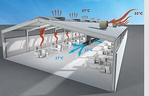 Evaporative_cooling_principle-4