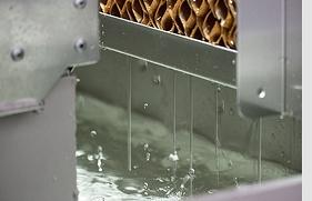 Evaporative_cooling_system