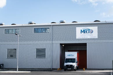 MRT_Castings