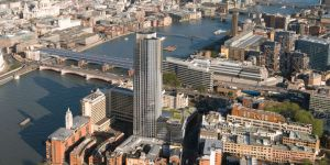 SOUTHBANK-TOWER