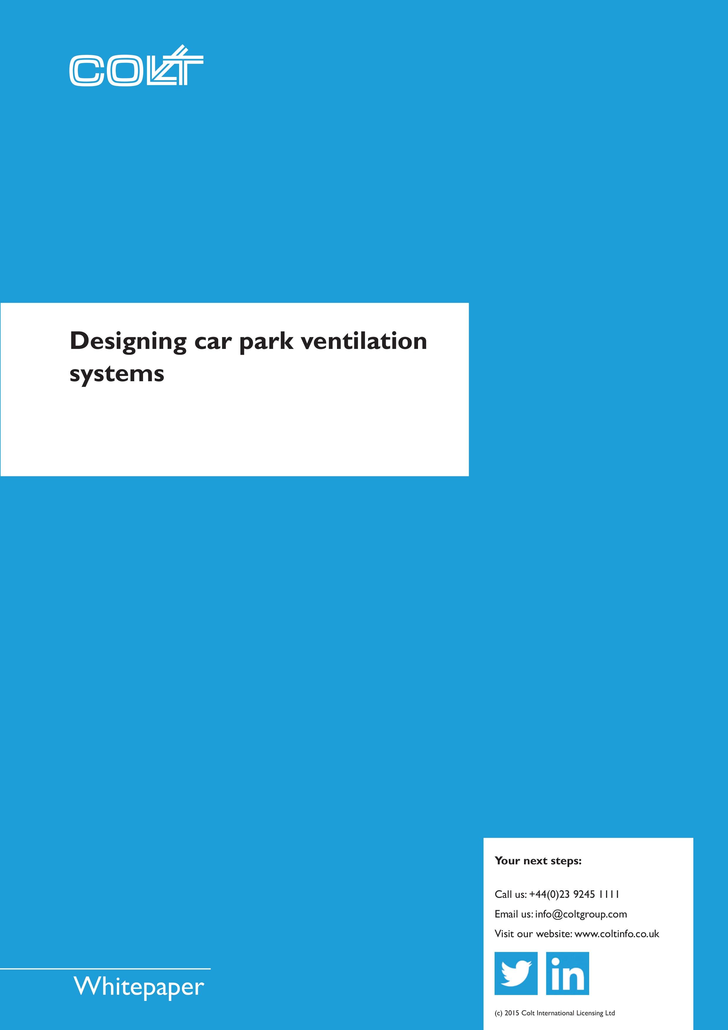 185_Whitepaper_Car_park_ventilation