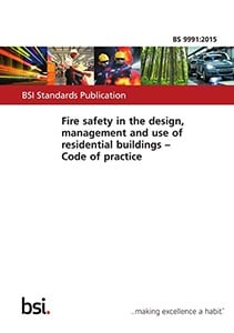BS_9991_2015_Fire_safety_in_the_design_management_and_use_of_residential_buildings.jpg